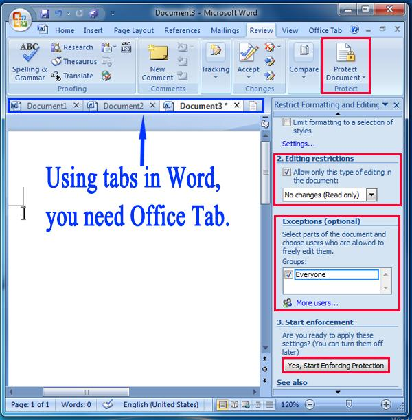 microsoft office word 2010 Software - Free Download microsoft office word 2010 - Top 4 Download