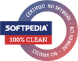 Convert PDF to Word Software by softpedia