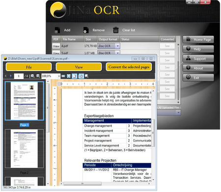Ocr Converter Free Download