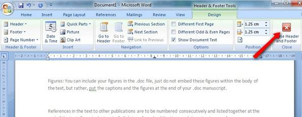 how to insert a line in word document clip_image006