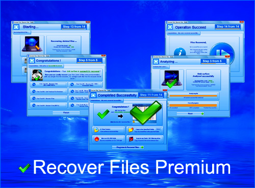 http://www.fileguru.com/images/b/recover_word_files_multimedia_all-in-one-136113.jpeg