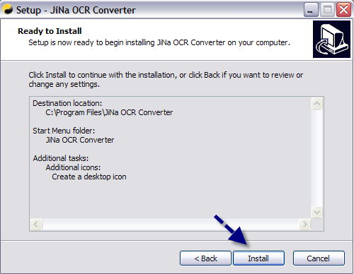 jina ocr image to text converter registration key